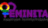 feminita.kz